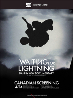 WFL_SCREENING_POSTER_WEB%5b1%5d.jpg
